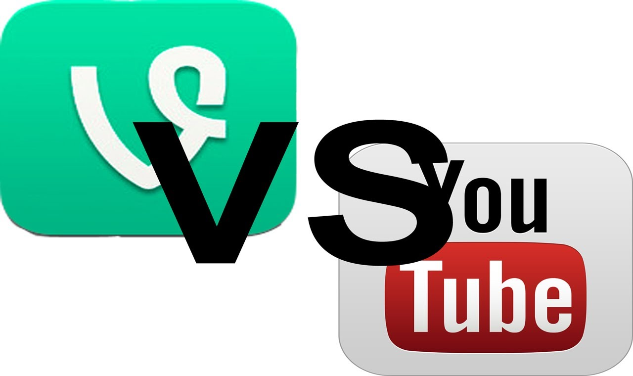 Vine o Youtube?
